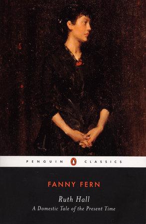 Ruth Hall by Fanny Fern