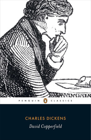 david copperfield by charles dickens com david copperfield by charles dickens