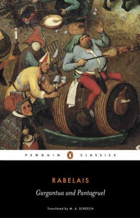 The Road Not Taken by David Orr | PenguinRandomHouse com: Books