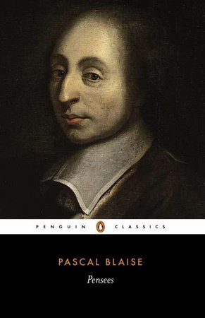 the complete essays by michel de montaigne com people who the complete essays also read