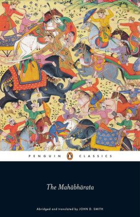 Selected Poems of Rabindranath Tagore by Rabindranath Tagore