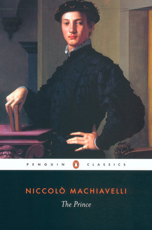 Motivation Essays Examples The Prince Readers Guide By Niccolo Machiavelli Nursing Application Essay Examples also Essays On Beowulf The Prince By Niccolo Machiavelli  Reading Guide  Transitions For Persuasive Essays