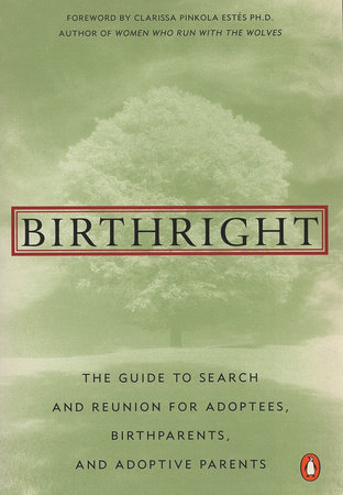 Birthright
