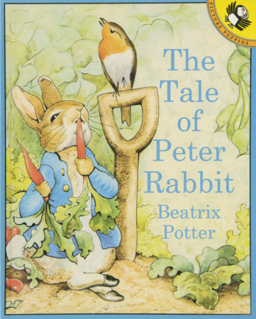 Image result for the tale of peter rabbit