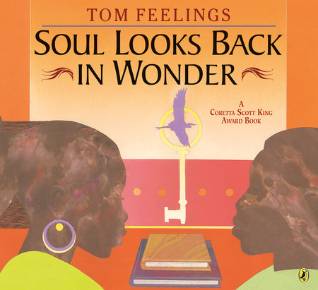 Soul Looks Back in Wonder by Various