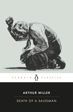 Death Of A Salesman By Arthur Miller  Reading Guide  Death Of A Salesman Readers Guide
