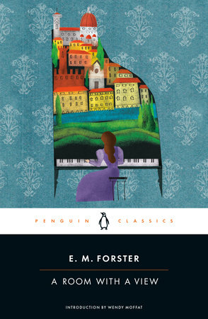 a room a view by e m forster com a room a view by e m forster