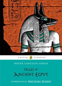 Tales of Ancient Egypt