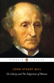 utilitarianism and other essays by john stuart mill jeremy on liberty and the subjection of women