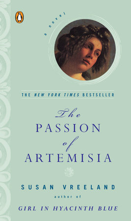 The Passion of Artemisia