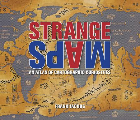 Strange Maps