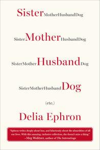 Sister Mother Husband Dog