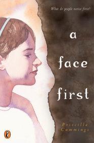 A Face First