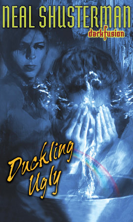 Duckling Ugly by Neal Shusterman