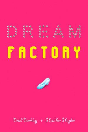 Dream Factory