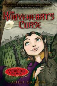 The Knaveheart's Curse