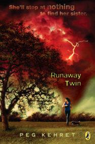 Runaway Twin