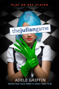 The Julian Game