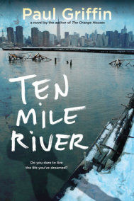 Ten Mile River