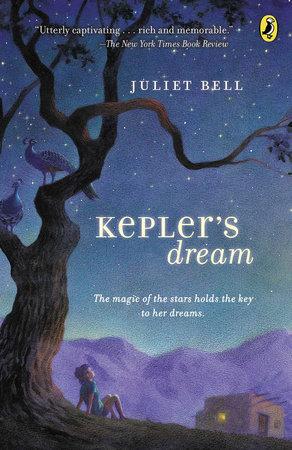 The Magic Of Dream Book