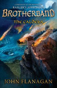 The Caldera