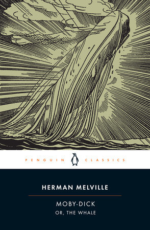 moby dick by herman melville reading guide com moby dick reader s guide