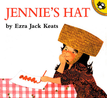 Jennie's Hat