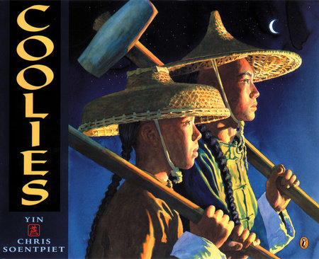 Coolies