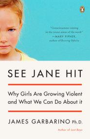 See Jane Hit