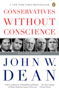 Conservatives Without Conscience