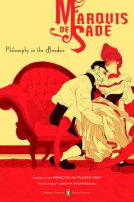Philosophy in the Boudoir