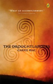 Droughtlanders