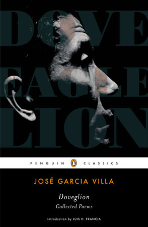 jose garcia villa biography