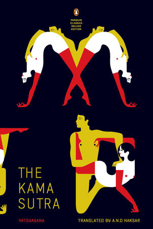 Kamasutra Ebook With Pictures