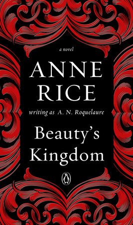 Anne Rice Belinda Pdf