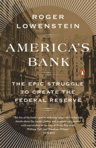 America's Bank