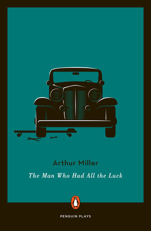 All My Sons Arthur Miller Ebook