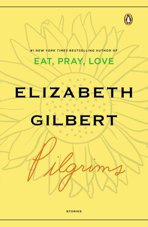 Committed Elizabeth Gilbert Pdf