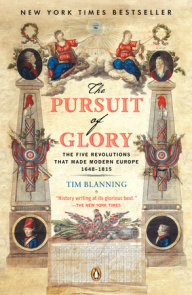 The Pursuit of Glory