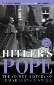 SE Hitler's Pope