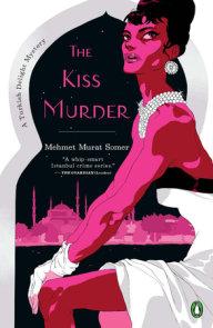The Kiss Murder