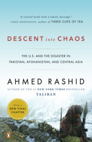 Descent into Chaos