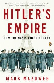 Hitler's Empire