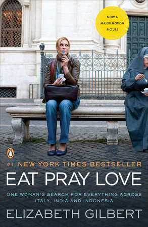 Free eat pray love pdf