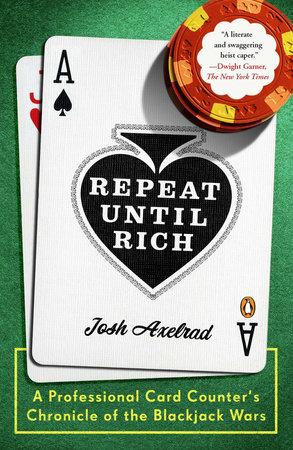 Poker aparat prodaja srbija