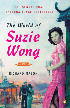 The World of Suzie Wong