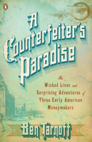 A Counterfeiter's Paradise