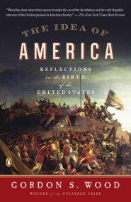 The Idea of America