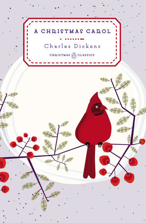 a christmas carol by charles dickens - A Christmas Carol Full Text