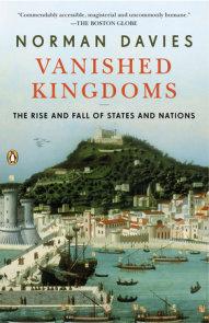 Vanished Kingdoms